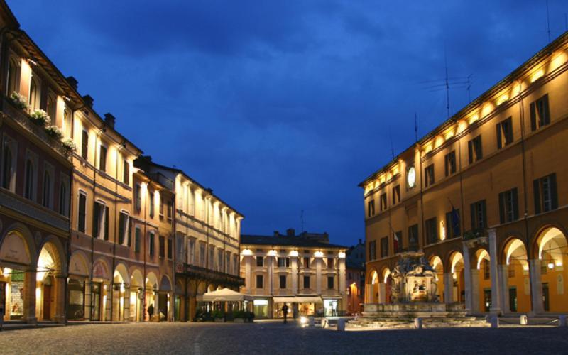 piazza-del-popolo-notte